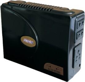 LCD-Plus-TV-Voltage-Stabilizer