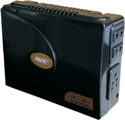 LCD-Plus-TV-Voltage-Stabilizer