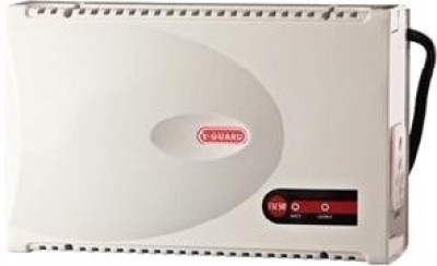 VG 500 Voltage Stabilizer