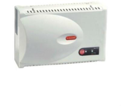 VG 500 Voltage Stabilizer