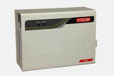 SSE-500 Air Conditioner Voltage Stabilizer