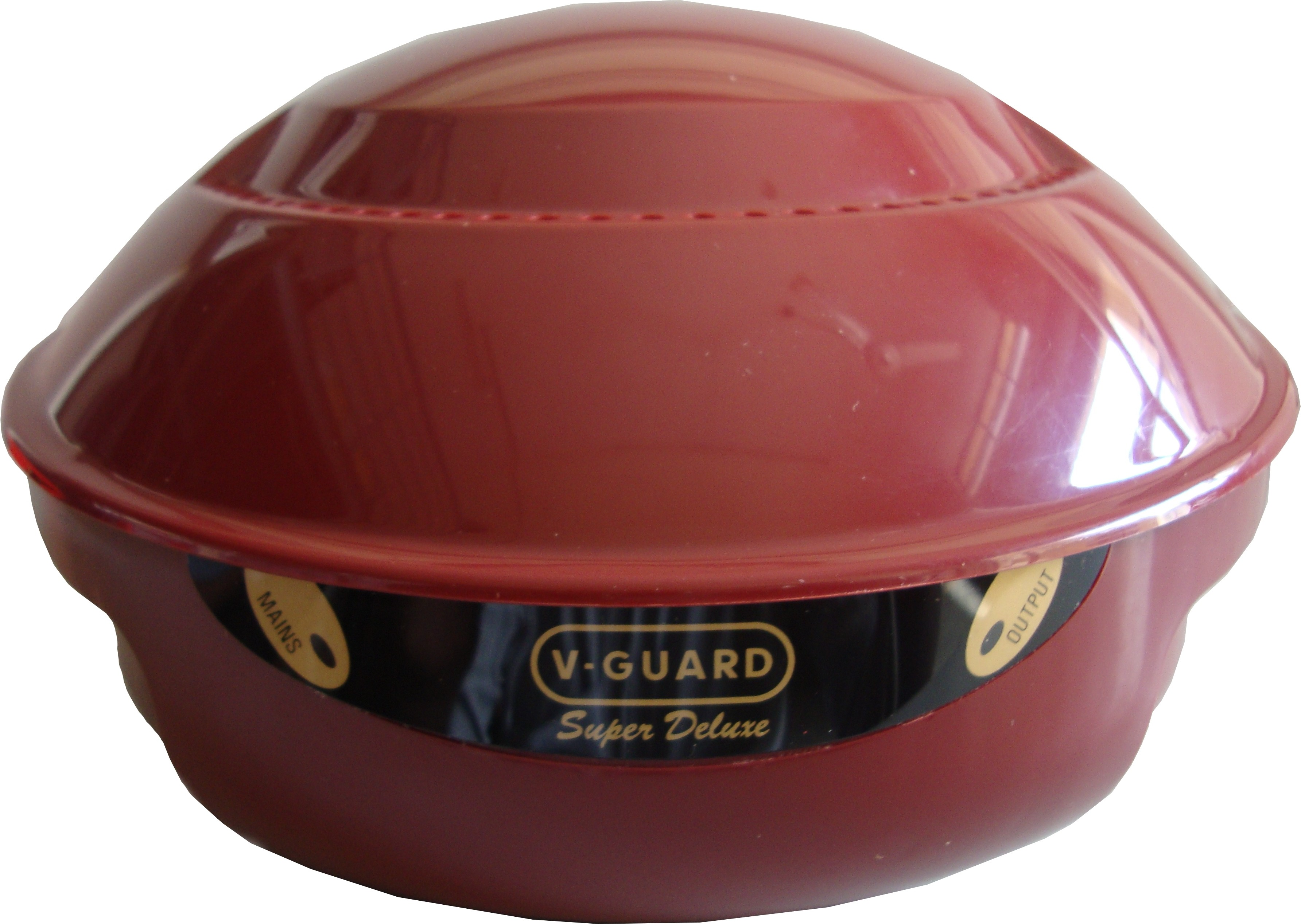V Guard Price List In India Buy Online At Best Stabilizer Circuit Diagram Vgsd 100 Voltage Cherry