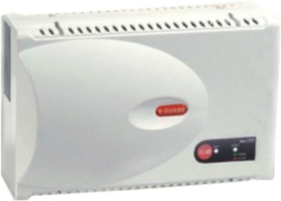 VM-300 Voltage Stabilizer