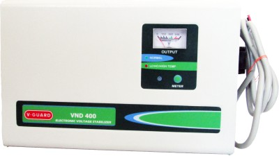 VND-400 Voltage Stabilizer