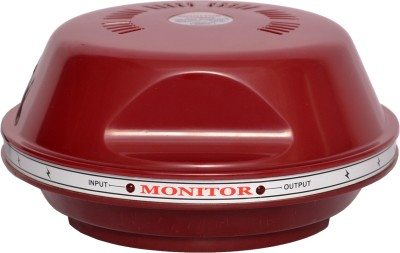 Refrigerator-(Upto-220-Litres)-Voltage-Stabilizer