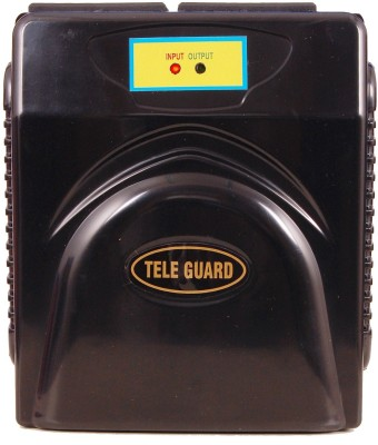 Teleguard-300-TV-Voltage-Stabilizer