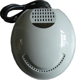VG 50 Voltage Stabilizer