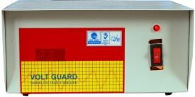 STB BB02 Refrigerator Voltage Stabilizer