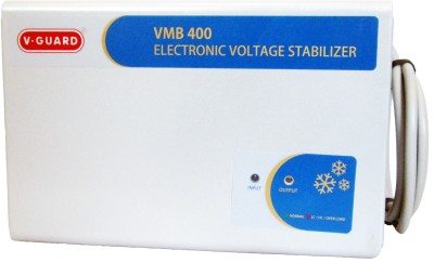 VMB-400 Voltage Stabilizer