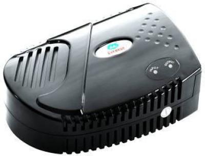 ERS 100 Voltage Stabilizer