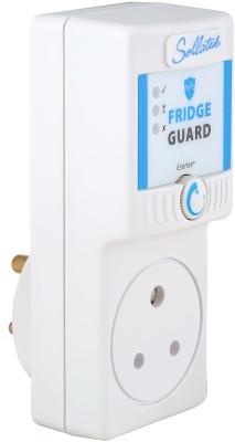 Buy Sollatek FridgeGuard Voltage Stabilizer At Rs 795 Only