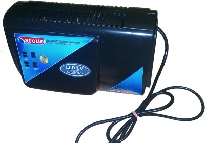 iAVS 120 Voltage Stabilizer