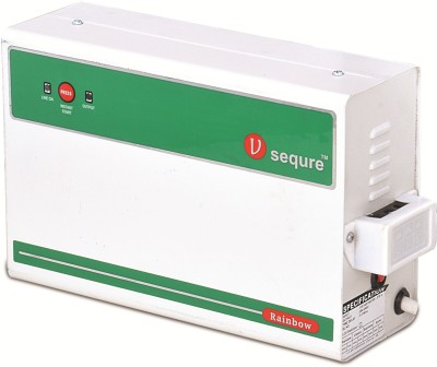Volt-30-Voltage-Stabilizer