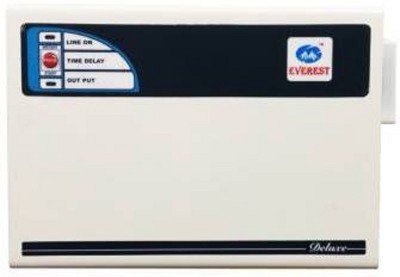 EW 300 Regular Deluxe AC Voltage Stabilizer