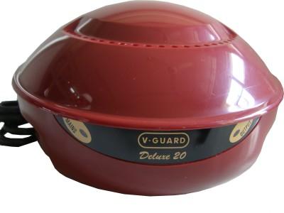Deluxe-VGD-20-Voltage-Stabilizer
