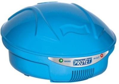 Proyet-300VA-TV-Voltage-Stabilizer