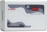 Voltech VR-4180 Voltage Stabilizer