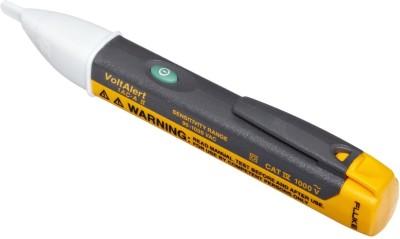 1AC-A1-II Volt Alerts
