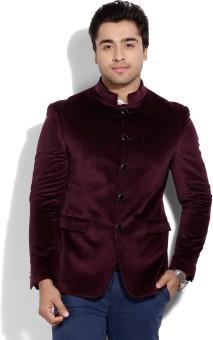 Blackberrys Suits U0026 Blazers - Buy Blackberrys Suits U0026 Blazers Online At Best Prices In India ...