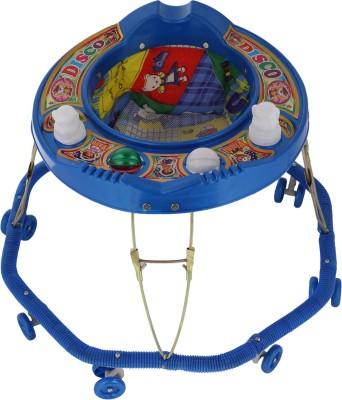 Vinni Vasu Disco (Blue)