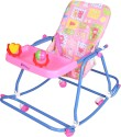 Mothertouch 3 in 1 Walker Delux: Walker