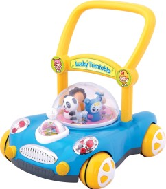 Magic Pitara Toddler Walker