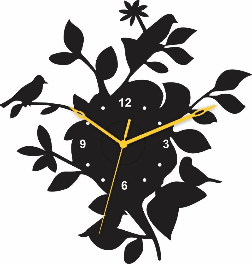 gloob analog wall clock price in india buy gloob analog