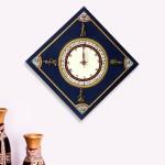 ExclusiveLane Wall Clocks ExclusiveLane Analog Wall Clock