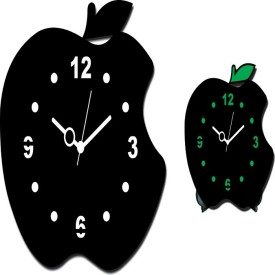 KKD Analog Wall Clock