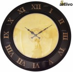 Artlivo Wall Clocks 46