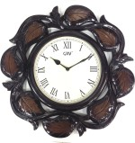 GRV Wall Clocks 40