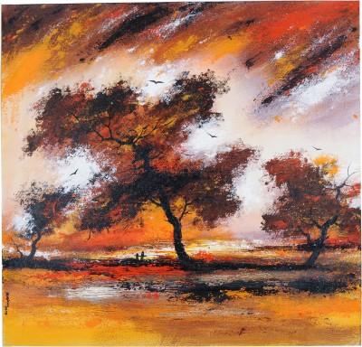 Gallerie Alternatives Painting-269/98