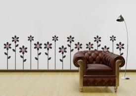 Highbeam Studio Standing Flower - Medium