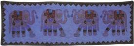 Rajrang WHG05988
