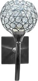 Royale Lights Wallchiere Wall Lamp