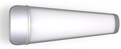 Philips Picture Light