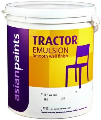 Asian-Paints-TE-PREL-1L-Clear-Emulsion-Wall-Paint
