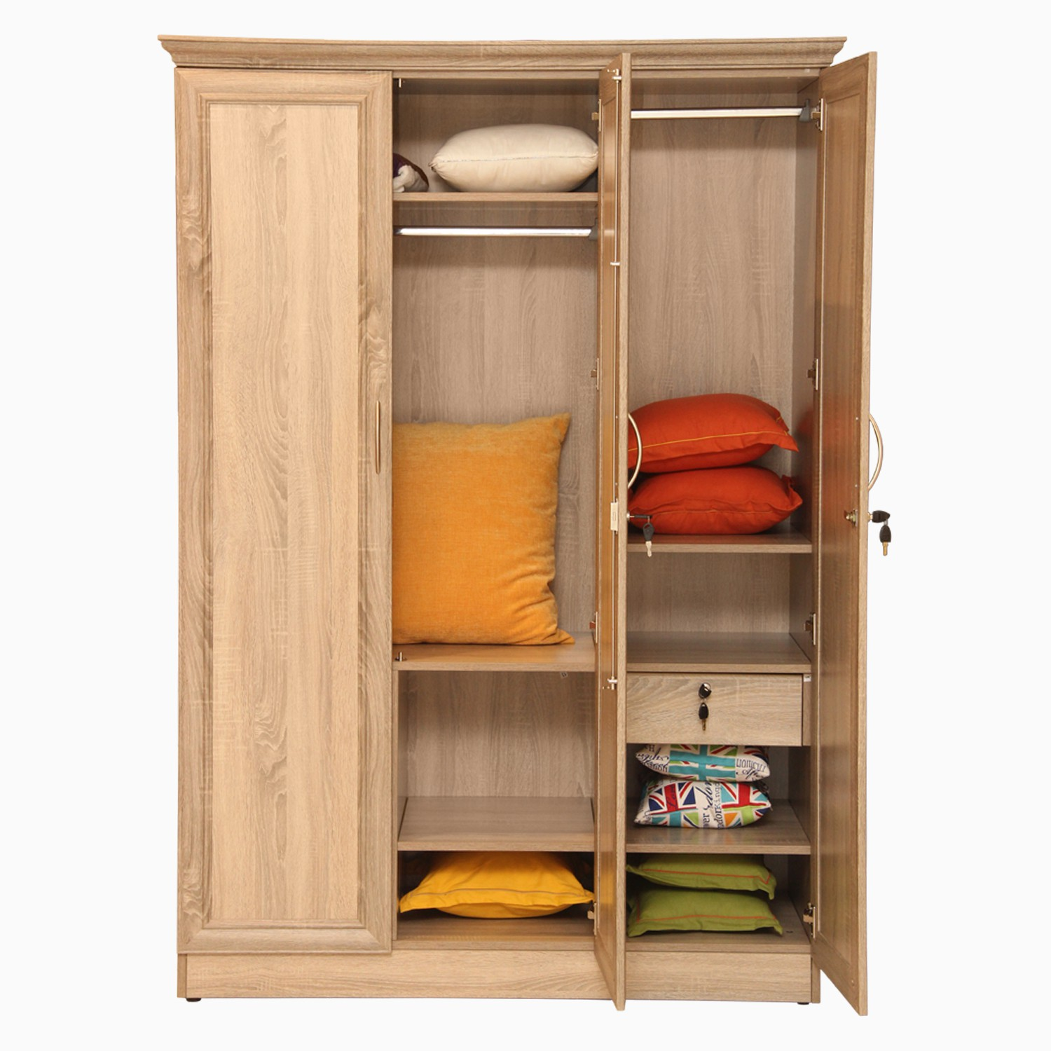 Storage Units Price List In India 16 06 2017 Buy Storage Units Online: godrej interio home furniture price list
