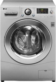 LG-F12A8CDP2-6-kg-Fully-Automatic-Washing-Machine