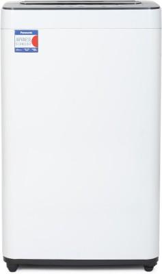 Panasonic F62B3HRB 6.2 Kg Fully Automatic Washing Machine