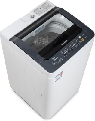 Panasonic F62B3HRB 6.2 Kg Fully Automatic Washing Machine