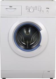 Haier HW55-1010ME 5.5 Kg Fully Automatic Washing Machine
