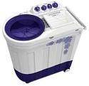 Whirlpool ACE 6.8 Royale Semi Automatic Washing Machine
