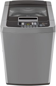 LG T7567TEELH 6.5 kg Fully Automatic Washing Machine