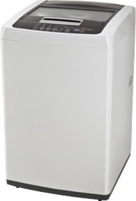 LG T7270TDDL 6.5 Kg Fully Automatic Washing Machine