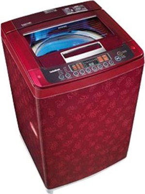 LG T7567TEEL3 6.5 Kg Fully-Automatic Washing machine