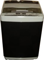 Videocon Digi Rio Plus WM VT65E12-RG 6.5 kg Fully Automatic Top Loading Washing Machine