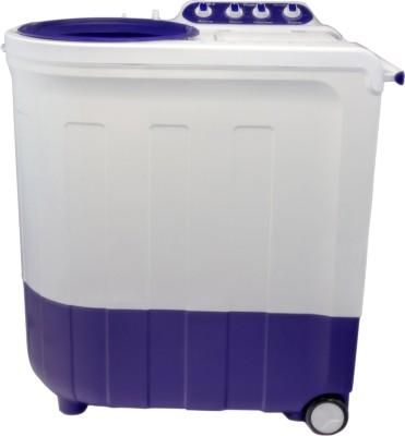 Whirlpool 7.5 kg Semi Automatic Top Load Washing Machine (ACE 7.5 Turbo Dry)