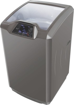 Godrej 6.5 kg Fully Automatic Top Load Washing Machine (WT EON 651 PFH)