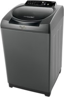 Whirlpool Stainwash D Clean DC65 6.5 kg Fully Automatic Top Loading Washing Machine